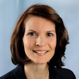 Jana Schulz